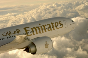 ACCIDENTS AERIENS - Page 7 An-emirates-boeing-777-200l